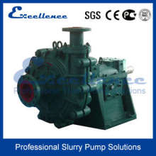 Mining Centrifugal Cantilevered Slurry Pumps (EZG-80)