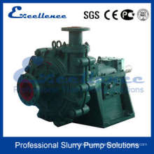 Anti-Corrosive Cantilevered Slurry Pump (EZG-80)