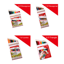 Stationery Set for Drawing Paint