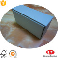Lid and Base Gift Paper Box with Logo
