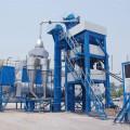Used Asphalt Plant for Sale, Used Asphalt Plant, Used Asphalt Mixing Plant