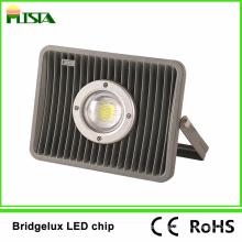 Reflector de 30W LED para la iluminación cuadrada