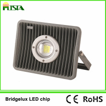 Projecteur de 30W LED pour l'éclairage carré