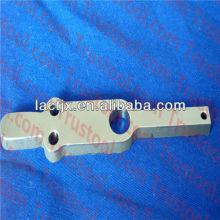 Custom Precision China Machinery Parts CNC Machining Part