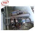 Booster 175CFM 508PSI Hengda high pressure 3hp copeland compressor