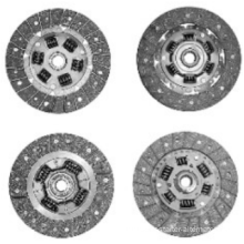 30100-Y6800 Brand clutch plate high quality