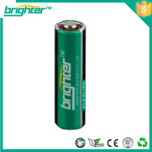 new product launch 27A alkaline battery in china