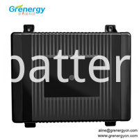 Rechargeable-Battery-for-(1)
