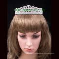 Mariée princesse couronne princesse princesse