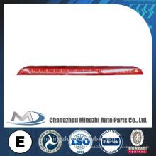Hohe hintere Bremsleuchte Lichtteile für G7 Auto Lighting System HC-B-9091