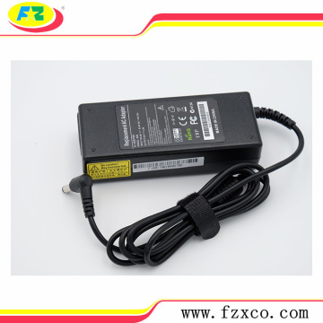 Laptop Adapter Adapter do Lenovo