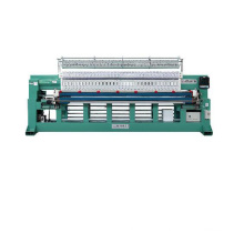 Alibaba 3 cor quilting e preço da máquina do bordado