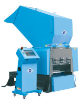 large-plastic-crusher-shredder-granulator