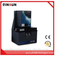 Fabric PVC anti - ultraviolet test equipment