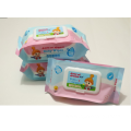 Cheap Good Qualtiy Softcare sanitary napkin