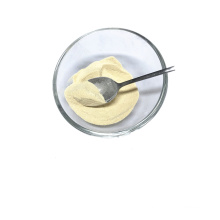 100% Natural Potato Protein Powder With Best Quality