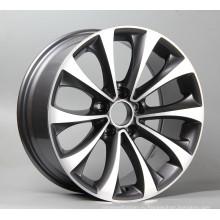 15-дюймовые автомобильные колеса TS shanghai 15 бескамерных колесных дисков 15 колесных дисков