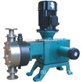High+Pressure+Hydraulic+Double+Diaphragm+Metering+Pump