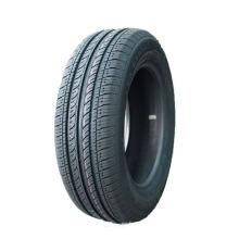 Pneu de carro de 17 polegadas 205 40 17 pneus de carro baratos da China 235 / 65R17 245 / 65R17