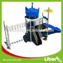 Dream Sky Kleinkind Spielplatz Sets Mit Kletterstruktur
