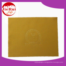 Widely Usage Microfibre Cleaning Cloth for Elactric Cleaning Cloth