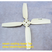 ABS Cooling Tower Fan (NRT Series)