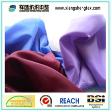 290t Yarı Mat - Polyester Tafta