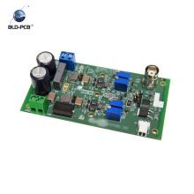Asamblea del circuito de Ups para el cargador de batería