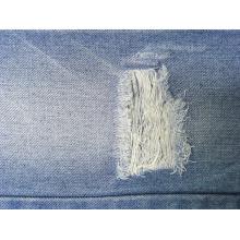 Economic And Efficient TC Denim Fabric For Dress