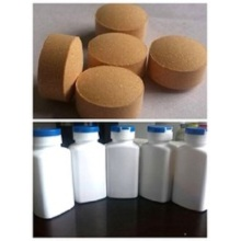 Sulphadimidine Tablet Veterinary Medicine