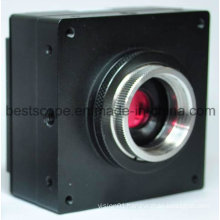 Bestscope Buc3c Industrial Digital Cameras (Frame buffer)