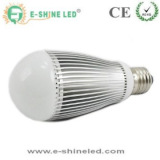 LED Bulb /E27/B22/E14 /CE and ROHS/high quality