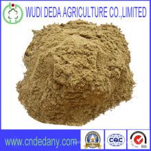 Fishmeal Protein Powder Animal Feed High Quality