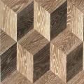 Parquet Laminate Flooring 10mm  12mm