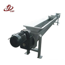 screw conveyor price, hopper screw feeder