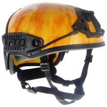 Nij Iiia UHMWPE Ballistic Helmet
