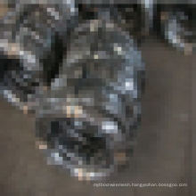 8#-22# Soft & Hard Black Annealed Wire/Binding wire For Construction