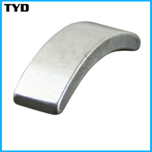 Powerful N42 Arc Neodymium Magnet NdFeB
