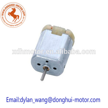 dc electric motor for door locks,12v dc electric door motor