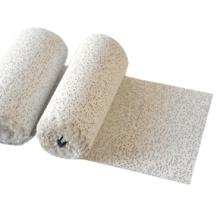 Orthopedic Cotton Wool Cast Padding Bandage