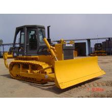 Hot Salefull Hydraulic Factory Price Crawler Bulldozer Shantui SD16