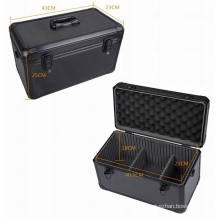 2016 Manufactor Lower Price Aluminum Tool Case (KeLi-Tool-5065)