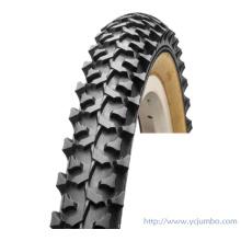 Tire P1033