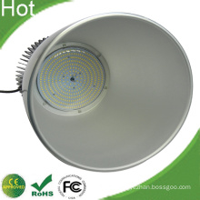 2015 Top Quality Samsung SMD5630 LED High Bay AC100-277V LED High Bay with Meanwell Driver