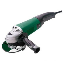 QIMO Power Tools 81252 125mm 1150W Grinder d'angle
