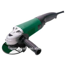QIMO Power Tools 81252 125mm 1150W Angle Grinder