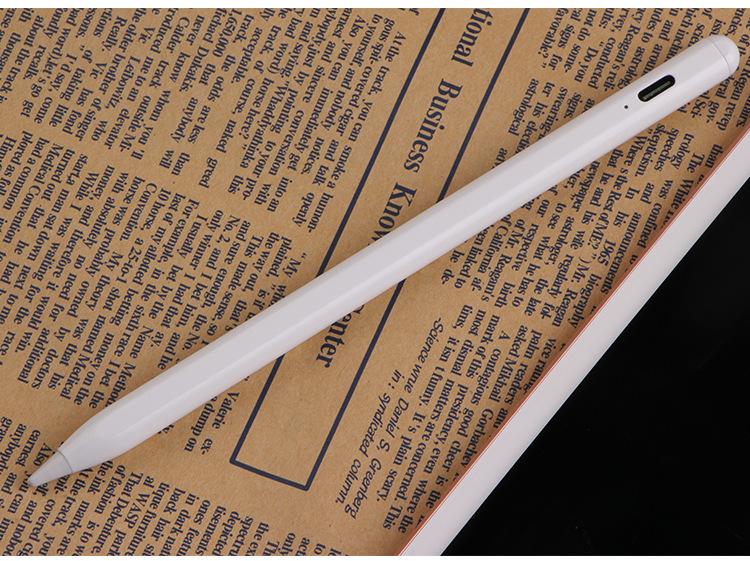 stylus pen for ipad