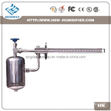 Electric Dry Steam Humidifier for Stainless Steel 304