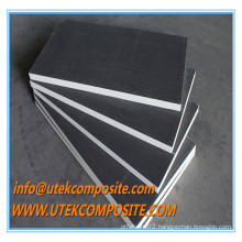 PU Foam 30mm Thickness for FRP