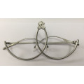 Liquid Metal New Material Sepctacles / Eyewear